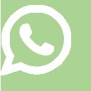 WhatsApp 31986814099